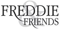 Freddie and Friends